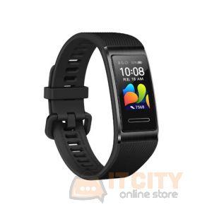 Huawei Band 4Pro - Graphite Black