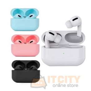 Colorful Inpods Earpod pro -