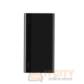 Huawei Power Bank 10000mAh (Max 18W) USB-C - Black