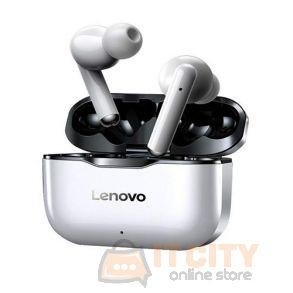 Lenovo LivePods LP1 TWS Type-C Charging