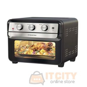 SayonaPPS 1700W 25L Air Fryer Oven SAF4318