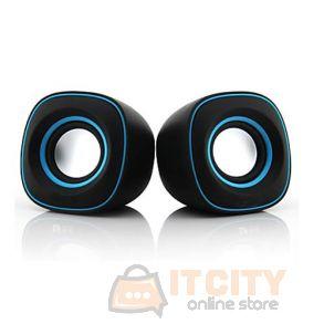 Mini Digitak Speaker D-015