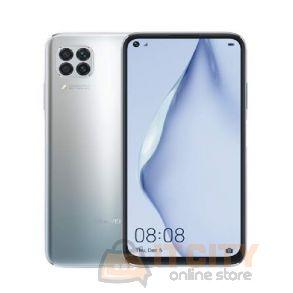 Huawei Nova 7i 128GB 6.4 Inch Phone -