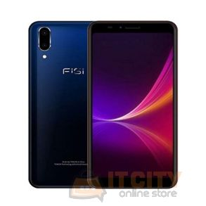 Fi-Gi G6 16GB/2GB 5.9 Inch Phone - Charm Purple