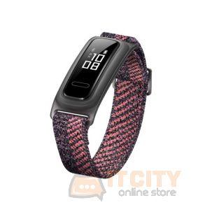 Huawei Band 4e Fitness Activity Tracker - Misty Grey