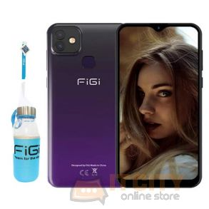 FIGI Note1 32GB/3GB 6.6 inch Phone -