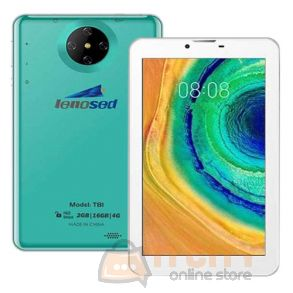 Lenosed T81 16GB/2GB 7 Inch 4G Dual SIM Tablet -