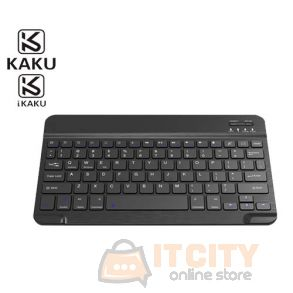 KAKU Universal Bluetooth Wireless Keyboard