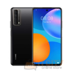 Huawei Y7A 128GB/4GB 6.67Inch Phone - Midnight Black