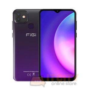 FIGI Note 1 32GB/3GB 6.6 inch Phone - Aurora violet