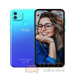 FIGI Note 1 32GB/3GB 6.6 inch Phone - Ocean Blue