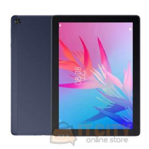 Huawei MatePad T 10 16GB/2GB 9.7 Inch LTE Tablet - Deepsea Blue