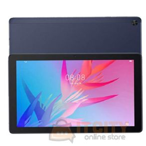 Huawei MatePad T 10S 64GB/3GB 10.1Inch LTE Tablet - Deepsea Blue