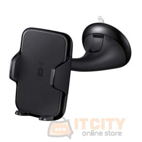 Trands (TR-WC4164) Wireless Charger Vehicle Dock