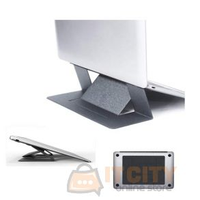 Trands (TR-LS4158) Foldable & Invisible Laptop Stand