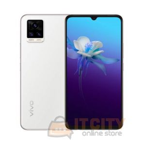 Vivo V20 128GB/8GB 6.44 Inch Phone - Moonlight Sonata