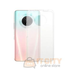 Mobile Back case For Huawei Y9A