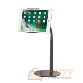Trands TR-ST714 Smartphones And Tablets Desktop Stand