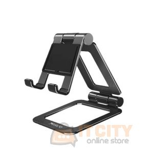Yesido C98 Universal Holder Phone and 12.9Inch Tablet