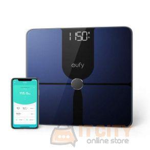 Anker Eufy-Smart Scale P1 - Black