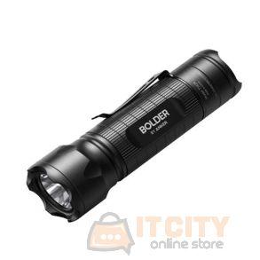 Anker Bolder LC30 Flashlight