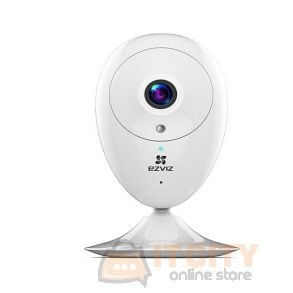 EZVIZ EzCube HD indoor WI-FI camera