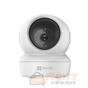 EZVIZ C6N Smart Home Camera