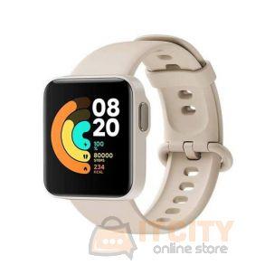 Xiaomi Mi Watch Lite - Lvory