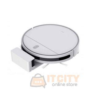 Xiaomi Mi Vacuum Robot Mop Essential - White