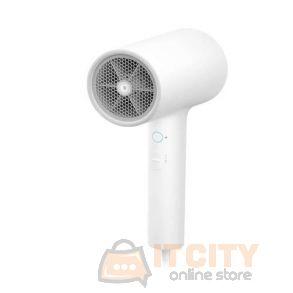 Xiaomi Mi Iconic Hair Dryer Hair Dryer - White