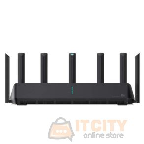 Xiaomi Mi A-loT AX3600 Wifi 6 Router DB