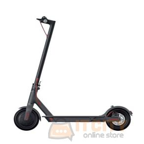 Xiaomi Mi Electric Scooter 1S - Black