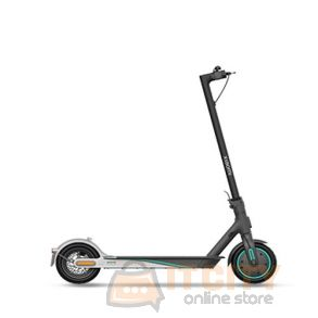 Xiaomi Mi Mercedes AMG Petronas F1 Pro 2 Electric Scooter
