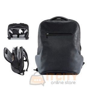Xiaomi Mi Urban Backpack - Back