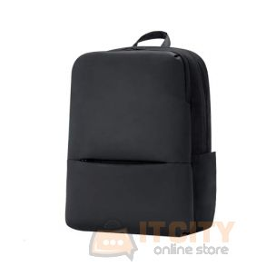 Xiaomi Mi Business Backpack 2 - Black
