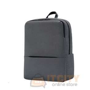 Xiaomi Mi Business Backpack 2 - Dark Grey