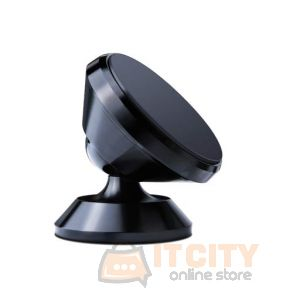 Trands (TR-HO4195) Universal Magnetic Car Mount Holder