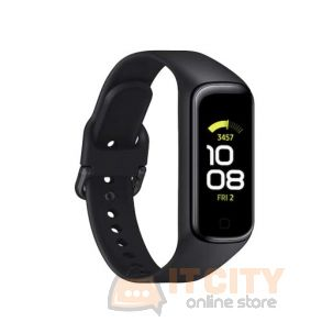 Samsung Galaxy Fit 2 Band - Black