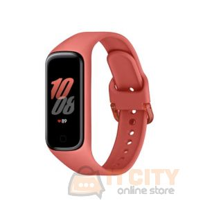 Samsung Galaxy Fit 2 Band - Red