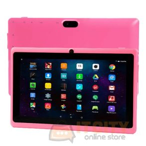 Modio M1 Wifi 8GB/1GB 7Inch Tablet