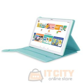 Alcatel Tkee max 32GB/3GB  10.1 inch Tablet - Blue