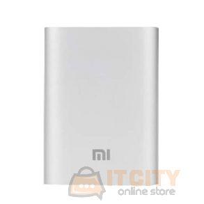 Xiaomi Mi 10000mAh Fast Charger power bank