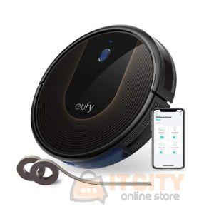 Eufy-Robo Vacuum Cleaner 30c Wi-Fi (T2118211)