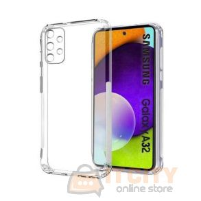 Mobile Back case For Samsung A32