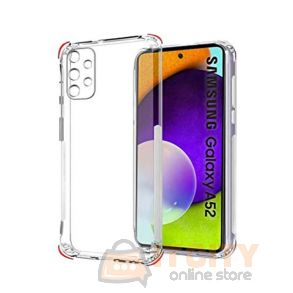 Mobile Back case For Samsung A52