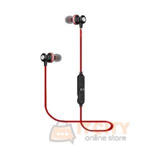 Awei 8980BL Wireless Sports Earphone