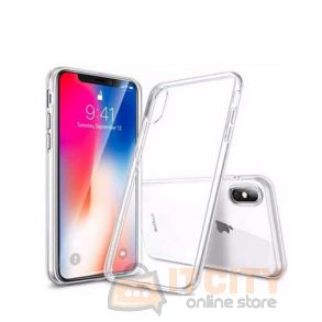 Mobile Back case For Iphone XS