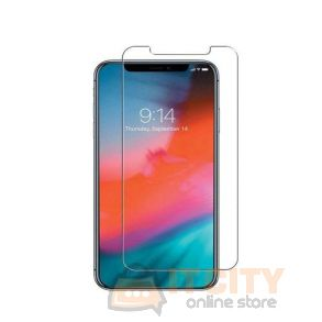 Tempered Glass Screen Protector For Iphone XS