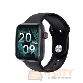 HW22 Smart Watch 44MM Screen Display