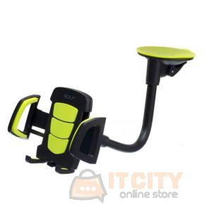 Golf GF-CH07 Bumble Bee Phone Holder